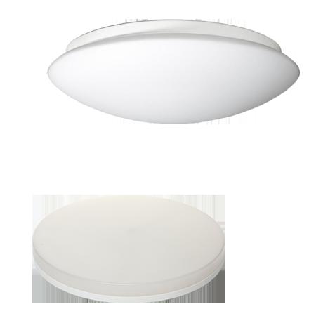 Imagem para a categoria Plafons com Sensor de Alta Frequência