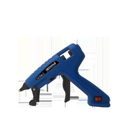 Imagem para a categoria Pistolas de Colar