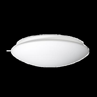 Imagem de PLAFON MARTE LED COM SENSOR DE ALTA FREQUÊNCIA - IMSL PLAFON MARTE LED - 818447